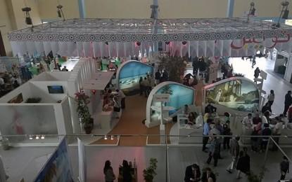 Salon: L'offre du tourisme médical tunisien exposée à Alger