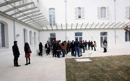 Partenariat Total – IFT pour la promotion de la culture franco-tunisienne