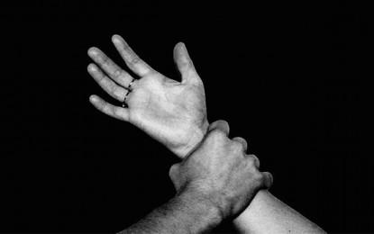 Tunis : Il poignarde sa femme devant le tribunal