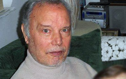 Abdelmajid Bessaïes, atteint d'Alzheimer, disparu à la Soukra