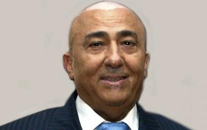 L'endettement de PGH s'inquiète pas Abdelwaheb Ben Ayed