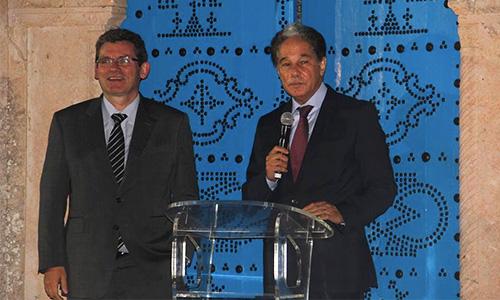Abderrahim-Zouari-et-Jean-Christophe-Quemard