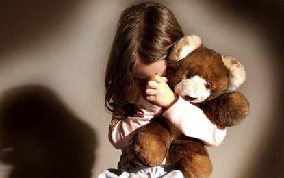 Atelier à Tunis: La protection des enfants contre les abus sexuels
