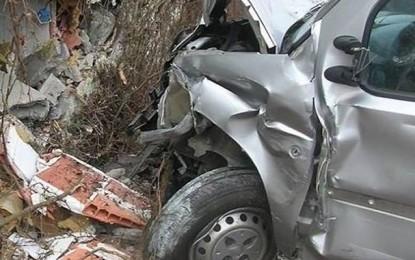 Kairouan : Deux morts dans un accident de la route
