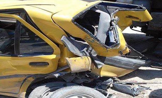 Accident-de-taxi