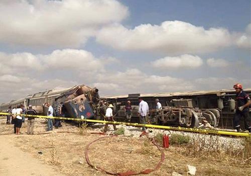 Accident-de-train-El-Fahs