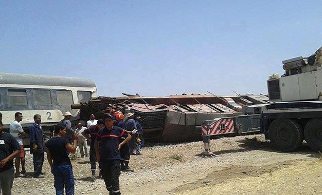 Accident-ferroviaire-El-Fahs
