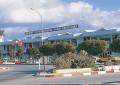 Aéroport de Monastir: Un pistolet dans les bagages d'une femme
