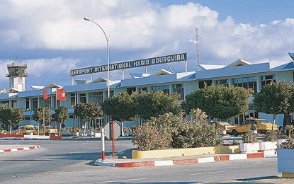 Monastir continue d'enregistrer des arrivées de touristes