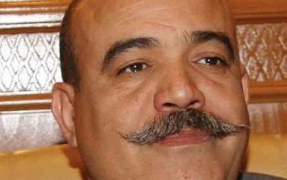 Décès de la mère du député Ahmed Seddik