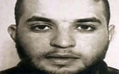 Le jihadiste tunisien Ali Harzi tué par un drone américain en Irak