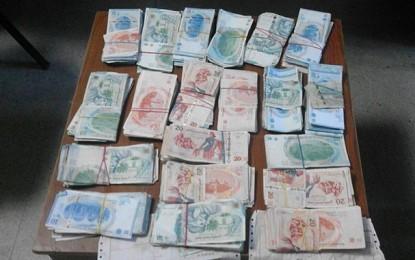 Moknine: Il vole 20.000 dinars à son voisin et… ami