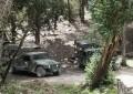 Attaque de Jebel Samama : Les blessures des 7 soldats sont sans gravité