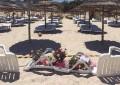 L'emploi touristique «victime» de la révolution
