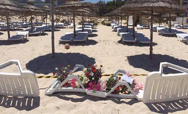 Attentat-de-Sousse-El-Kantaoui