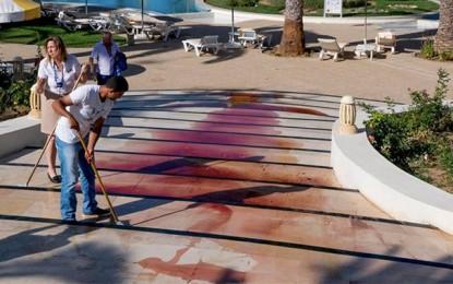 Les terroristes menacent la Tunisie d'une nouvelle attaque