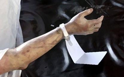 Monastir: Il tue sa femme et l'enterre dans le jardin de la maison