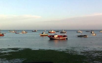 Sfax: Le pêcheur disparu retrouvé mort à Sidi Mansour