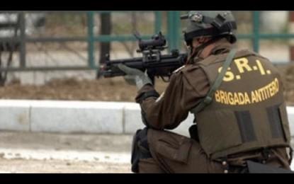 Deux Tunisiens bientôt expulsés de Roumanie pour activité terroriste