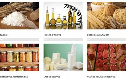 Tunisie: Un site web au service des entreprises du centre