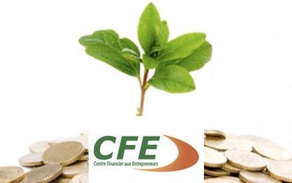 Le CFE au service des micro et petites entreprises en Tunisie