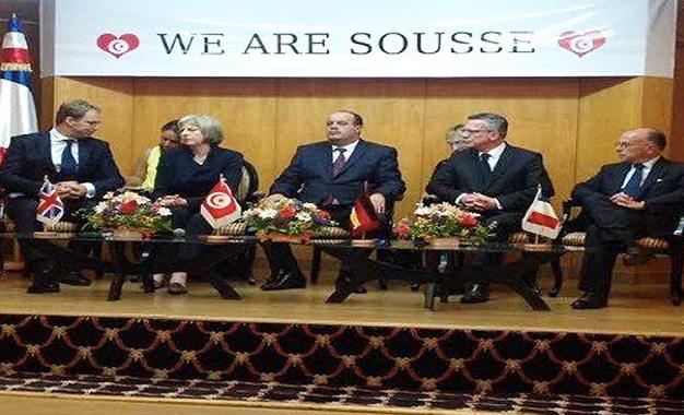CP-Najem-Gharsalli-Sousse