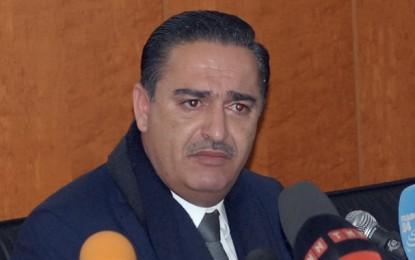 Ettayara: La présidence de la république dément Chafik Jarraya