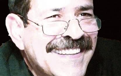 Assassinat de Chokri Belaïd: Les dessous d'un crime islamiste