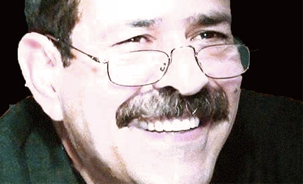 Assassinat de Chokri Belaïd: Les dessous d'un crime