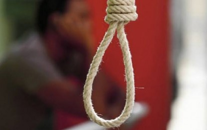 Aggravation du phénomène du suicide en Tunisie