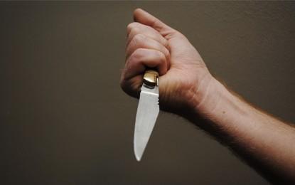 Kairouan: Il poignarde son ami qui ne veut pas faire la prière !