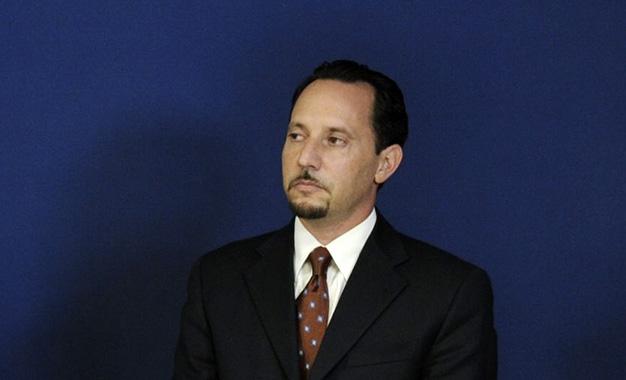 Daniel-Rubinstein