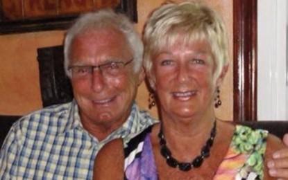Attentat de Sousse: Un ancien footballeur et son épouse parmi les victimes