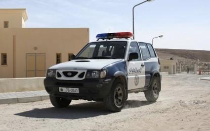 Tunisie: La fraude douanière s'est aggravée après 2011