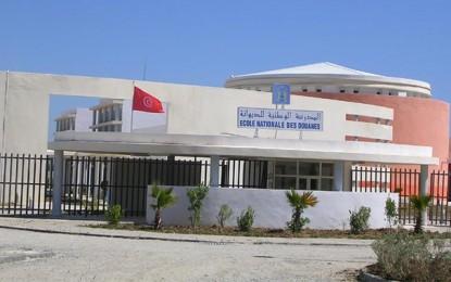 Grombalia: Un agent de douane se tue «accidentellement» par balle