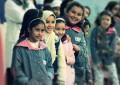 Gafsa : Des parents refusent d'emmener leurs enfants à l'école