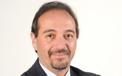 Topnet : Elyes Ben Sassi aux commandes