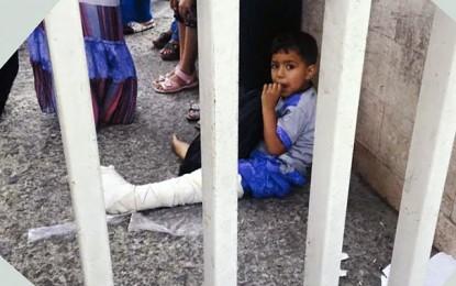 Tunisie: La grève de la santé et le ras-le-bol des patients