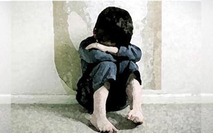 La Marsa : Un prof de sport accusé du viol d'un élève de 10 ans