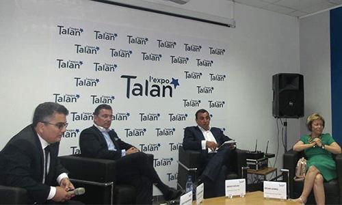 Expo-Talan-9