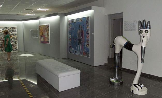 Expo-Talan