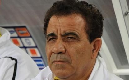 Faouzi Benzarti reconduit à la tête de l'Etoile du Sahel