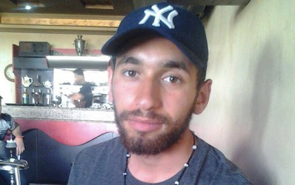 Sousse : 20 ans de prison pour les meurtriers de Ben Khaled