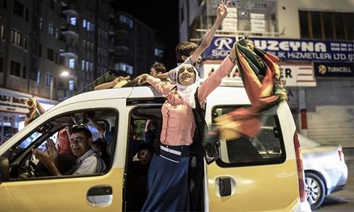 Femmes-turques-anti-Erdogan