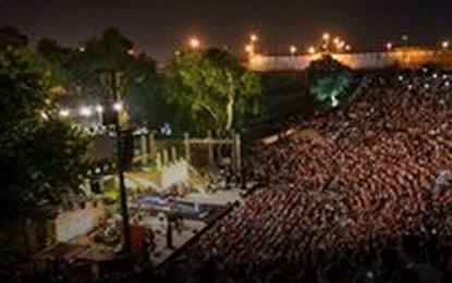 Le Festival international de Carthage du 11 juillet au 18 août
