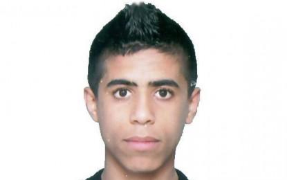 Ben Arous: Avis de recherche de Firas (15 ans) porté disparu