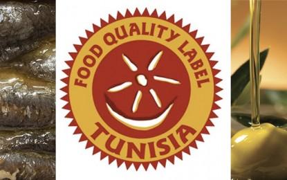 Séminaire : Food Quality Label et promotion des produits alimentaires tunisiens