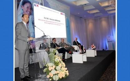 Business: Deux jours pour nouer des partenariats franco-tunisiens