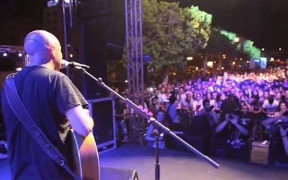 Tunis : Fête de la musique dimanche à l'avenue Bourguiba