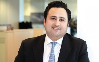 Transport: Güçlü Batkin, nouveau directeur de TAV Tunisie